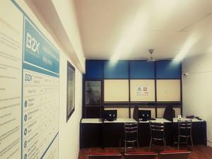 one plus service center marathahalli