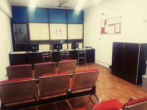 redmi service center in marathahalli