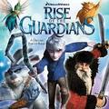 rise of the guardians - rise-of-the-guardians photo