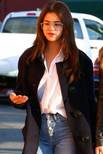 Selena Gomez wallpaper titled selena ღ