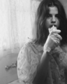 selena ♡ - selena-gomez photo