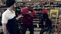 started from the bottom (parody video) - bart-baker-youtube photo