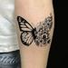 tattoo icons for ari - ari-and-rachel-%E2%99%A5 icon