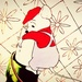 the rescuers  - karinacullen icon