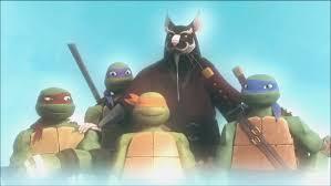 Teenage Mutant Ninja Turtles images tmnt wallpaper and background photos