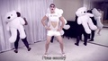 we can't stop (parody video) - bart-baker-youtube photo