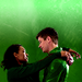 westallen icons - the-flash-cw icon