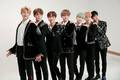 [2018 BTS FESTA] BTS фото COLLECTION