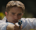 """Damsel"" still w/Rob - robert-pattinson photo"