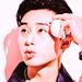 Park Seo Joon Icons - korean-actors-and-actresses icon