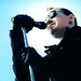 chester x - chester-bennington icon