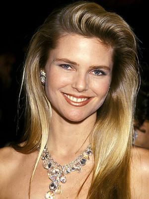 07 christie brinkley