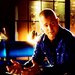 "13.07 ~ ""Fallen Angels"" - csi icon"