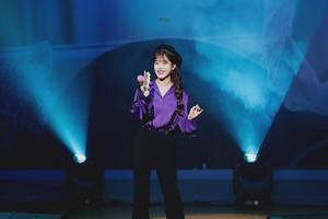 180525 IU(アイユー) at Mon Cher Healing Event