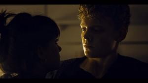 1x04 - Trust No One - Beatrice and Rasmus