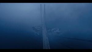 1x04 - Trust No One - The Bridge