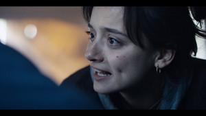 1x06 - Keep Your フレンズ Close - Beatrice