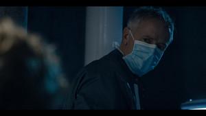 1x08 - Trust Your Instincts - Frederik
