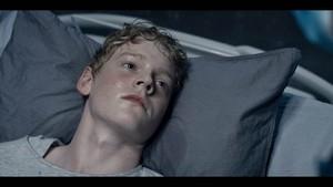 1x08 - Trust Your Instincts - Rasmus