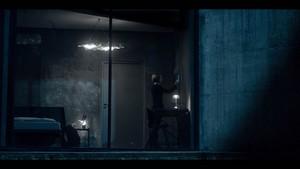 1x08 - Trust Your Instincts - Simone