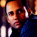"3.07 ~ ""Murder Sings the Blues"" - csi-ny icon"