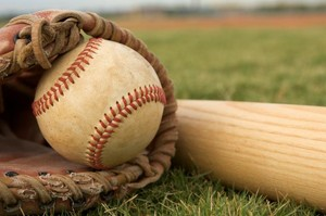 4.7 baseball