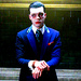 4x22 - No Man's Land - Jeremiah - gotham icon
