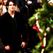 6.10 Christmas Through Your Eyes - jeremy-gilbert icon