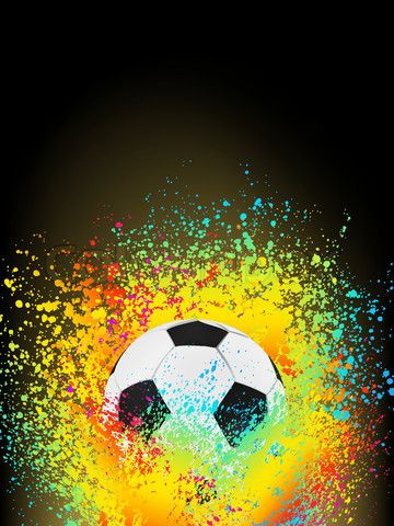 soccer15 images 700f43c49d08ad0f025132791aa42c9a soccer backgrounds
