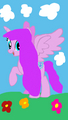 710DF4AE F0CA 4FB5 9D84 21137E99BDDA - my-little-pony-friendship-is-magic fan art