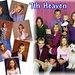 7th Heaven - blondeprincess-pinkmare-and-jessowey icon