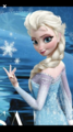 9271E39E 99A9 4B4C 8FA2 6853A722BABB - frozen photo