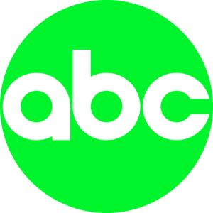 ABC 50