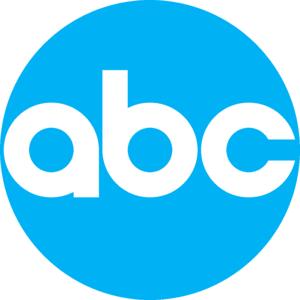 ABC 70