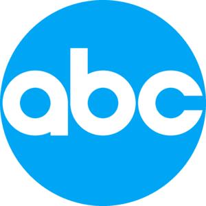 ABC 71