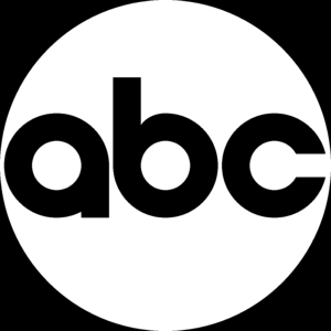 ABC Remake 4