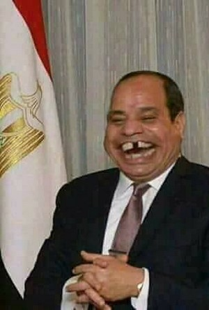 ABDELFATTAH ELCC LOSE TEETH