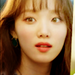 About Time - korean-dramas icon