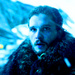 Aegon Targaryen - jon-snow icon