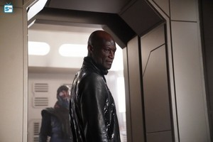 Agents of S.H.I.E.L.D. - Episode 5.21 - The Force of Gravity - Promo Pics