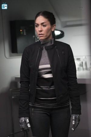 Agents of S.H.I.E.L.D. - Episode 5.22 - The End (Season Finale) - Promo Pics