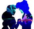 Aladdin aladdin 24848444 500 416 - aladdin photo