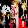 All the love in the world - daniel-radcliffe-and-emma-watson photo