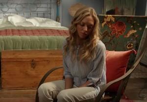 Amanda in Mamma Mia 2