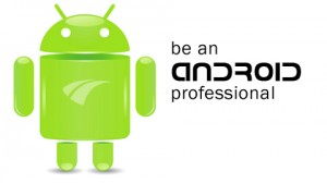 Android Certification in Mumbai