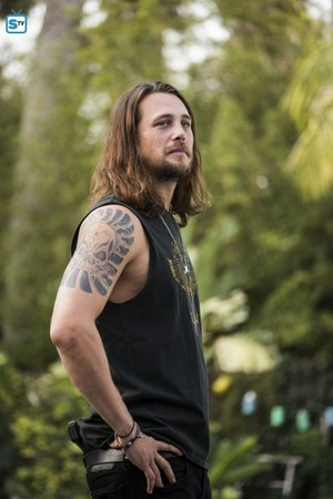 """Animal Kingdom """"The Killing"""" (3x01) promotional picture"""