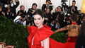 Anne at the 2018 Met Gala - anne-hathaway photo