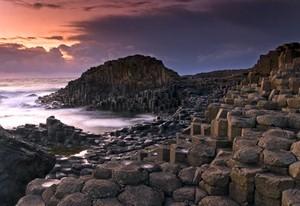 Antrim, Ireland