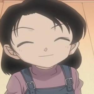 Asami Miyano