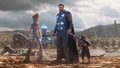 Avengers Infinity War - movies photo